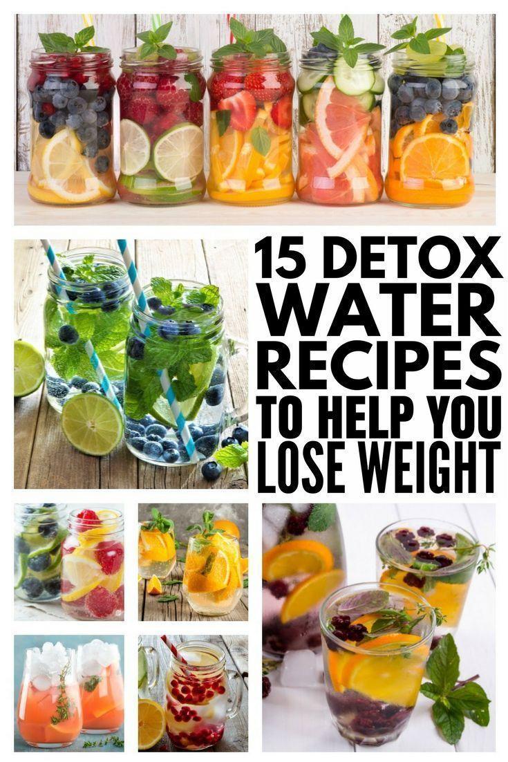 Legal Quick Detox Diet #weightlossgoal #DetoxDiet3…