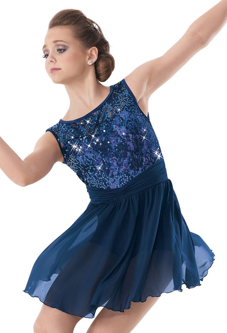 74 best contemporary and lyrical costumes images on