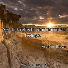 asa don brown quotes - Google Search