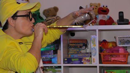 Вот какой детский праздник мы устроили в садике Детский сад в Маале-Адумим Mama Kinder!!!!! Было весело!!!! Спасибо Анжела Бар (Angela Bar) Было очень вкусно!!! שרה פרישמן Все ушли довольные и с подарками!!! Спасибо Ави Мительман за интересные фото и видео!!!!!  Присоединяйтесь к нам! Запишите ребенка в детский сад-ясли по ссылке: http://mamakinder.co.il/lp2.html #дети #маале_адумим #развитие