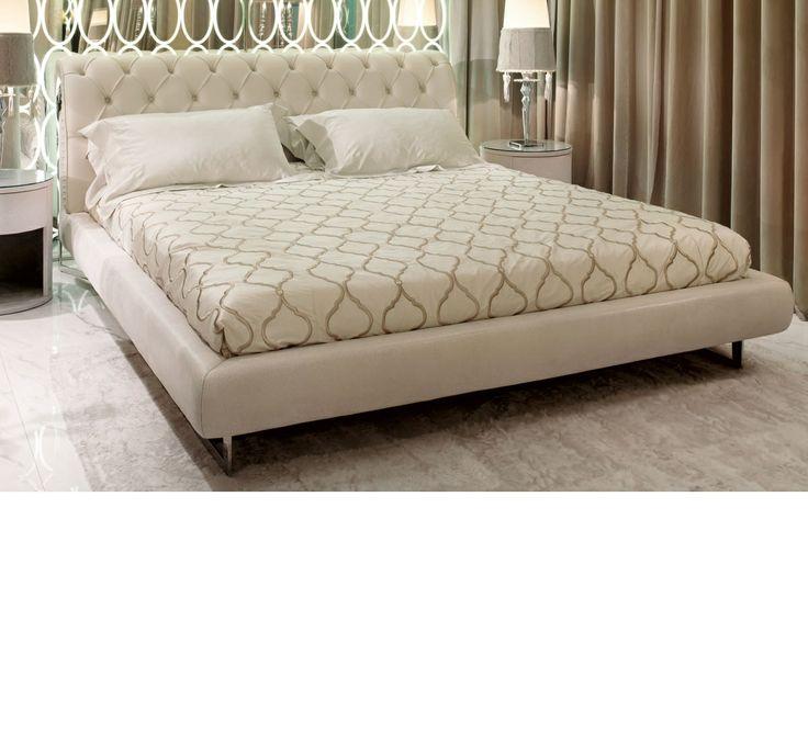 Luxury Furniture Designer High End Furnituredesigner