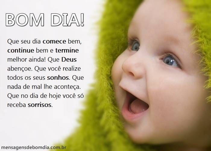 Bom Dia Amor: 17 Best Images About Lindo Dia Bom Dia On Pinterest