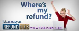 Tax Refund Status, Income Tax Refund Status, IRS Tax Refund Schedule,