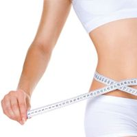 Best non-invasive procedure for fat removal