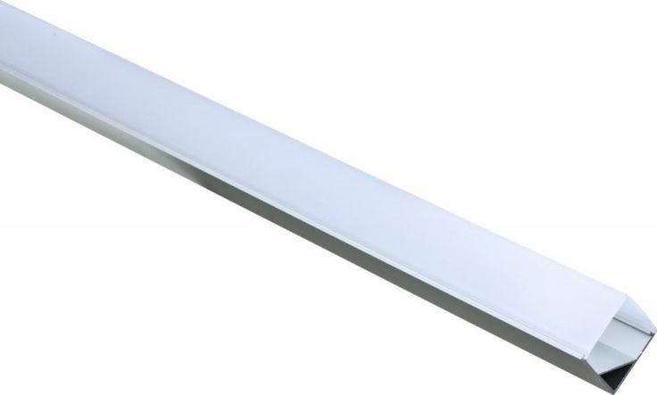 18 besten Alu Profile für LED Strips Bilder auf Pinterest | Online ...