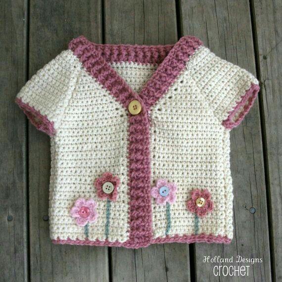 37 besten anmarie Bilder auf Pinterest   Babykleid, Gehäkelte ...