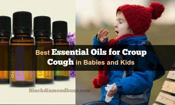 Best 25 Essential Oils Cough Ideas On Pinterest