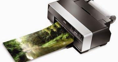 Epson Stylus Photo R3000 Printer Drivers Download  http://printersdrivercenter.blogspot.com/2015/01/epson-stylus-photo-r3000-printer.html  Epson Stylus Photo R3000 Printer Drivers Download For Windows XP/ Vista/ Windows 7/ Win 8/ 8.1/ Win 10 (32bit-64bit), and Mac OS