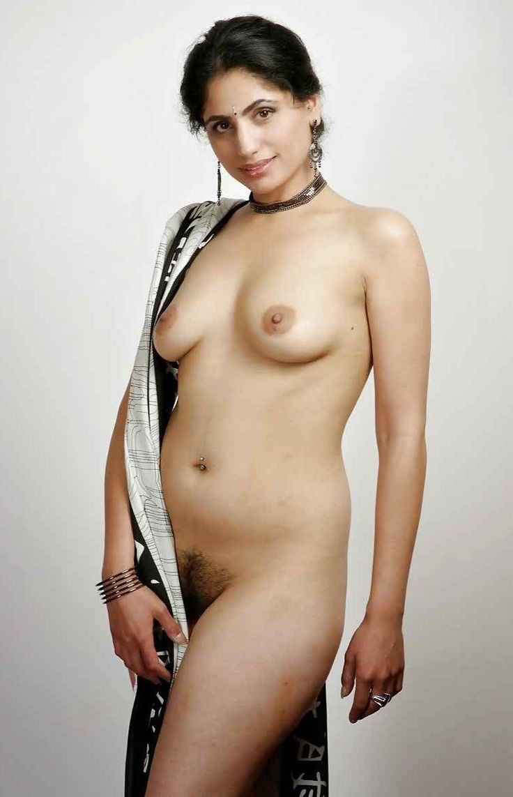 Indian naked mature women — 7
