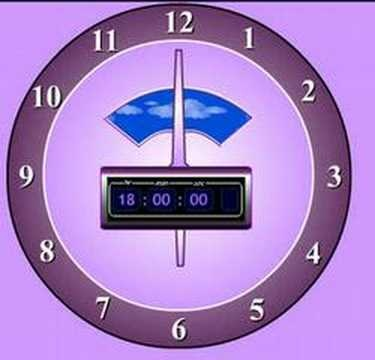Telling Time Math Games and Videos - PrimaryGames