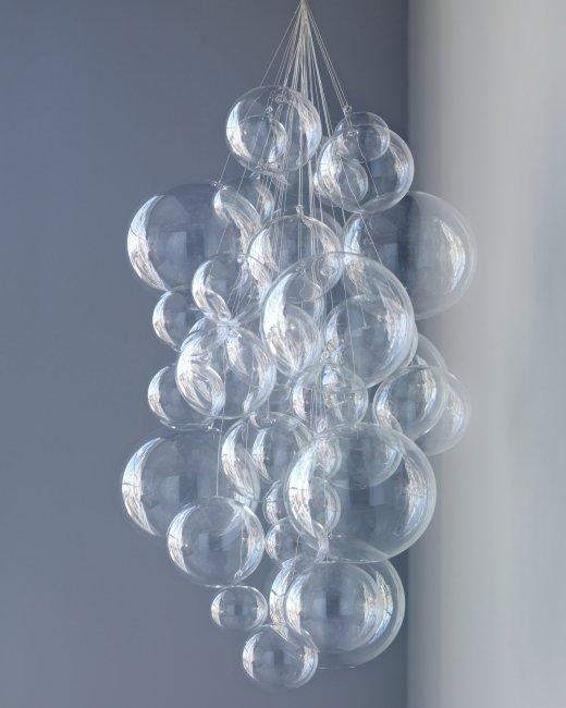 Bubble Guppies Bedroom Decor