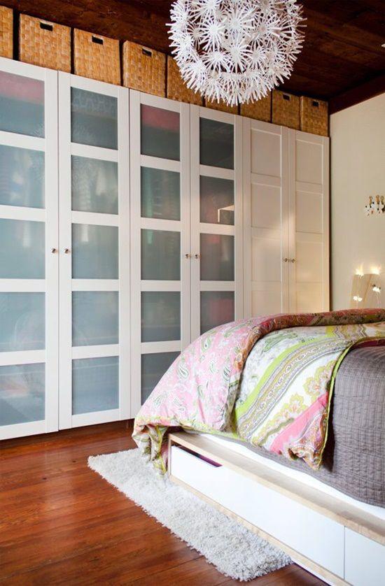 13 Ideas para poner orden en tu hogar | Decorar tu casa es facilisimo.com