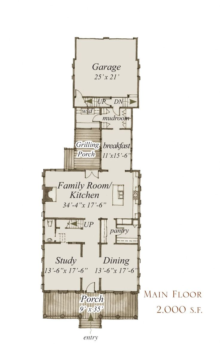455 best beautiful house plans images on pinterest architecture our town plans is a collection of high quality pre designed house plans inspired by america s rich architectural heritage