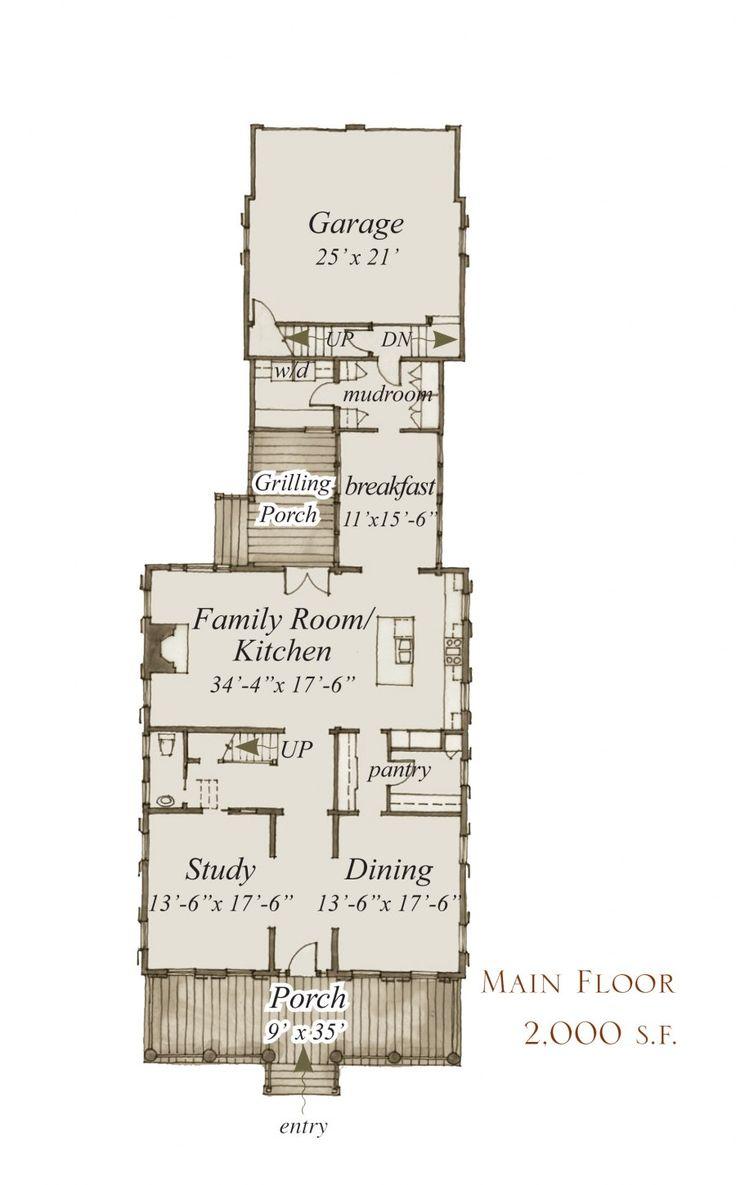 455 best beautiful house plans images on pinterest