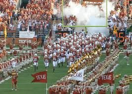 Get your live streaming here: http://ncca247.blogspot.com/2013/10/texas-longhorns-vs-iowa-state-cyclones.html