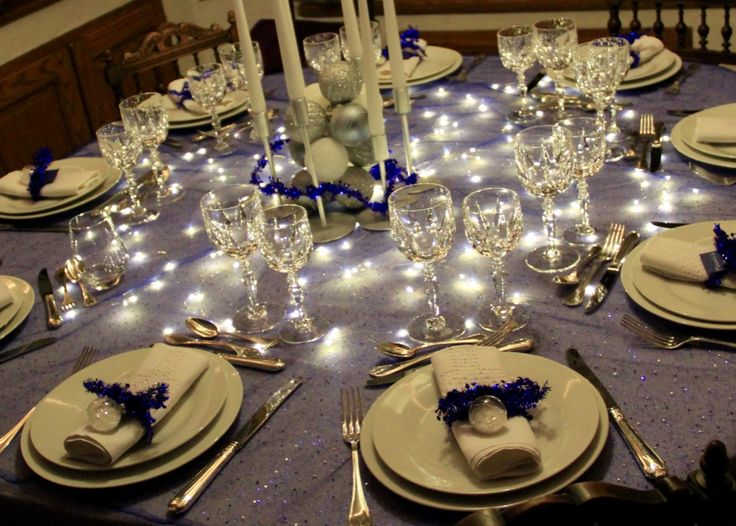 13 best art of table dressage images on pinterest dressage show jumping and art - Dressage de table ...