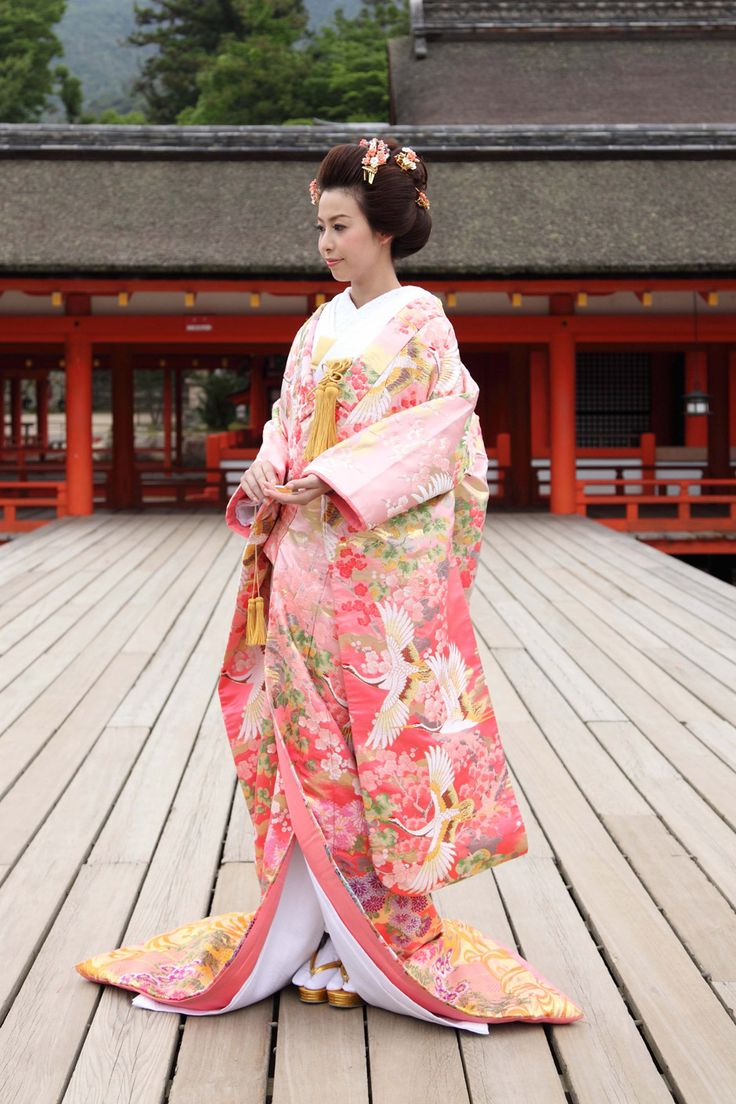 17 Best Images About Beautiful Japanese Kimono Amp Chinese