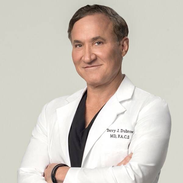 Dr Terry Dubrow Explores What Occurs When Health Professionals Have A License To Kill Terry Dubrow Dr Terry Dubrow Dr Dubrow