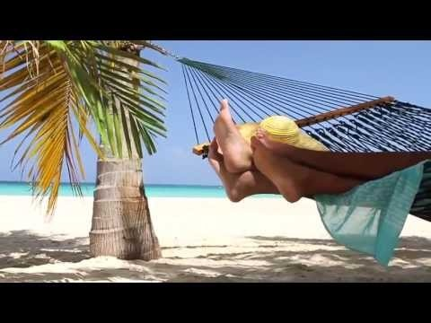 Couples Swept Away, Negril, Jamaica #hotels #Jamaica