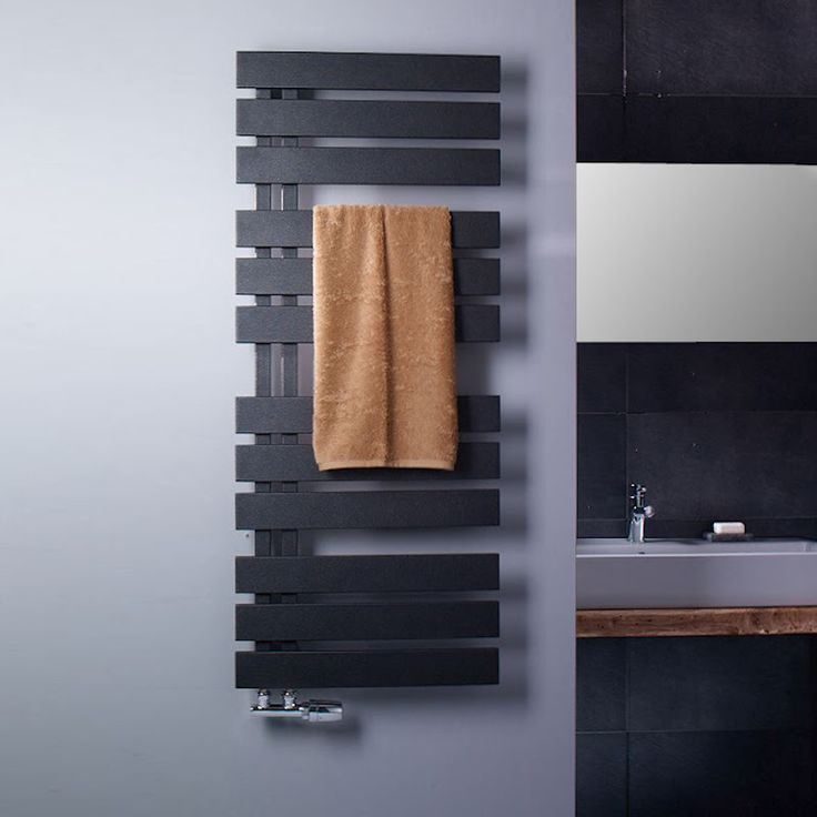 19 best Badheizkörper images on Pinterest Radiators, Bathrooms - design heizkörper wohnzimmer