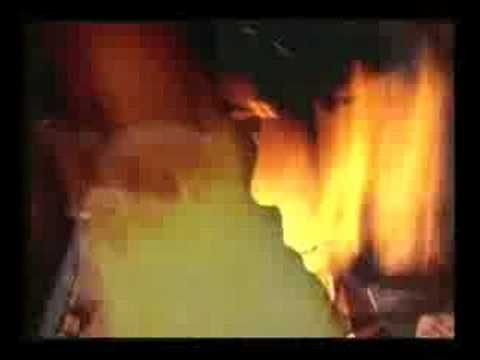 ASTRA MH MALONETE-LIDAKIS-ΑΣΤΡΑ ΜΗ ΜΑΛΩΝΕΤΕ-ΛΙΔΑΚΗΣ