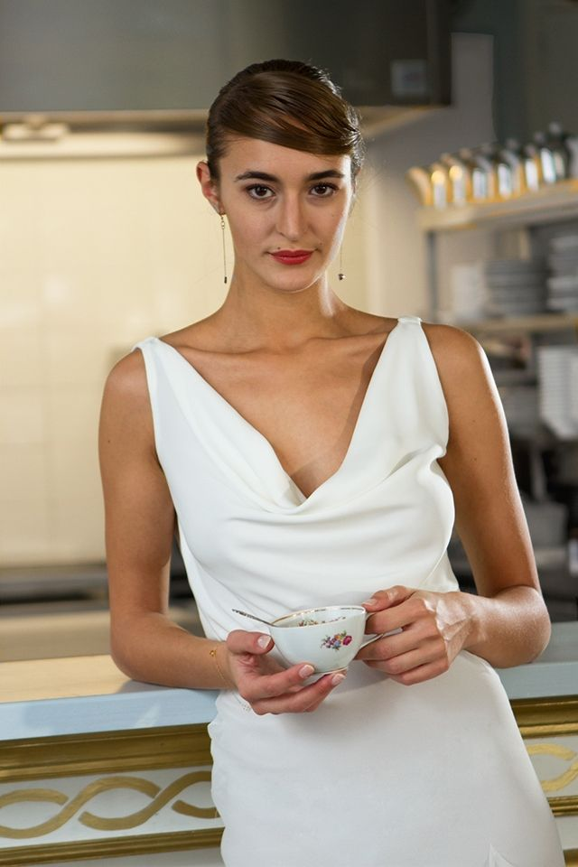 ... de robe de mariée à Bruxelles  Saint-valentin, Mode de vie et Blog