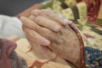 Alzheimer's; Dementia vaccine may be just years away, Flinders University researcher believes