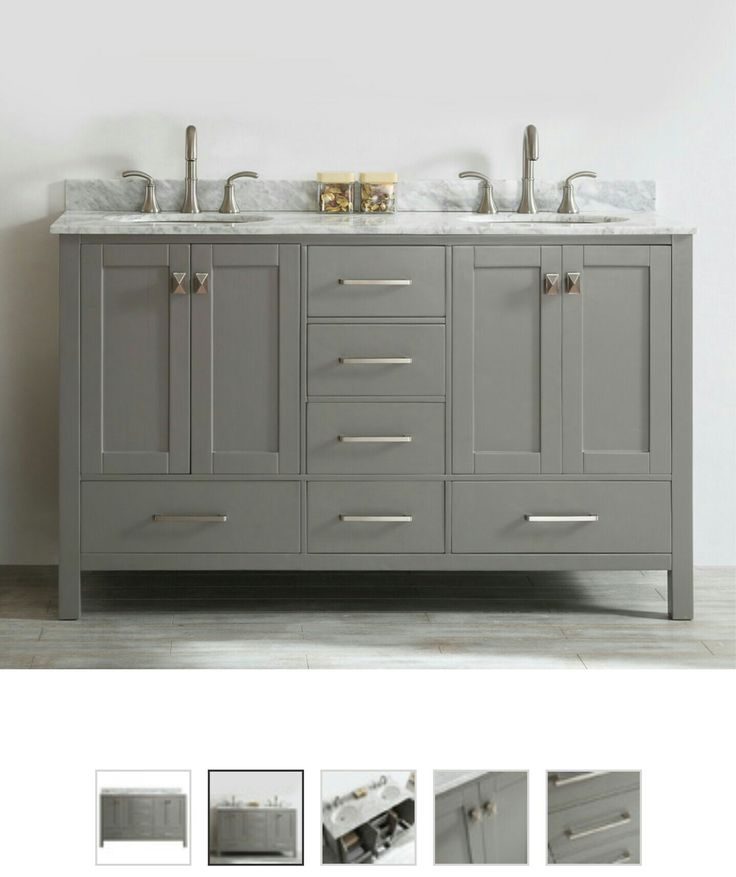 bathroom vanities without tops on pinterest open bathroom vanity