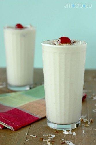 Pi_c3_b1a-colada-milkshake-333x500