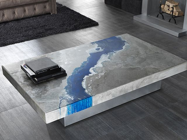 the 11 best images about stolovi / coffee tables on pinterest