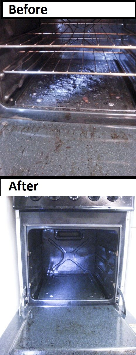 how-to-clean-oven-naturally1