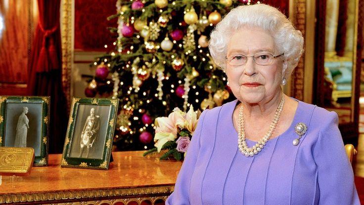 Москва. 26 декабря. INTERFAX.RU — Королева Великобритании Елизавета II незадолго до референдума по выходу страны из Евросоюза высказывалась за подобную инициативу,...