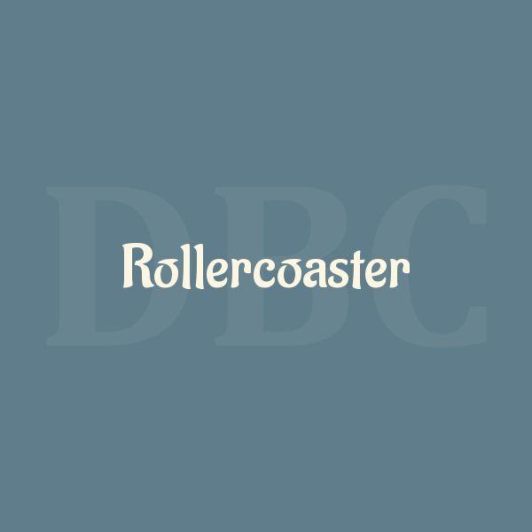 Guitar Chords Rollercoaster David Choi Guitar Chords Praise