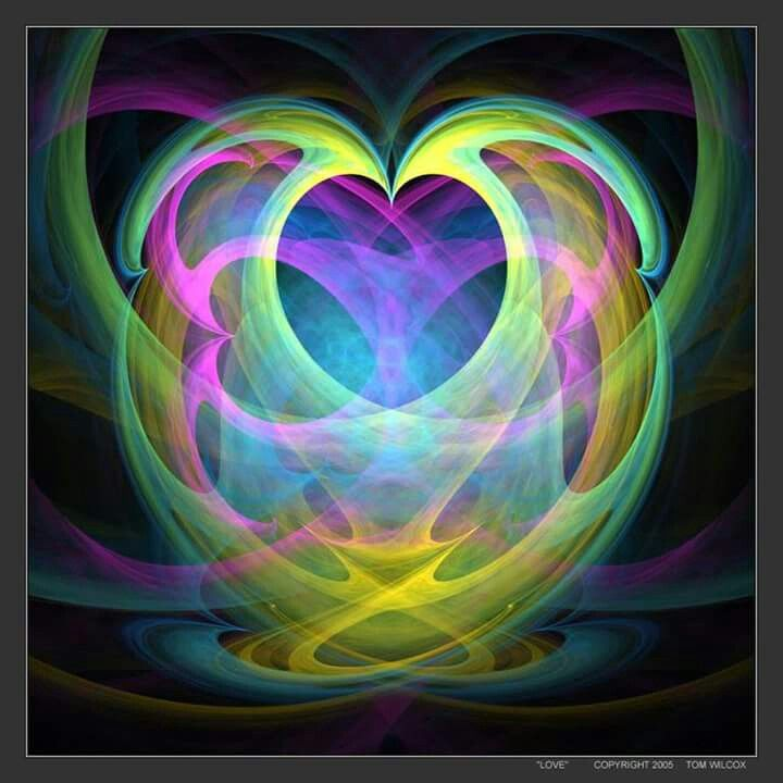 """""""Evenimentele vin si pleaca, dar iubirea pe care ti-o porti trebuie sa ramana constanta, fiind cea mai importanta calitate din viata ta. Pe masura ce iubirea ta fata de tine insuti se va amplifica, la fel se va intampla si cu respectul tau de sine. In acest fel, iti va fi mult mai usor sa introduci schimbarile legate de viata ta. Iubirea nu se afla niciodata in afara, ci numai in interiorul tau.""""  – Louise Hay –"""