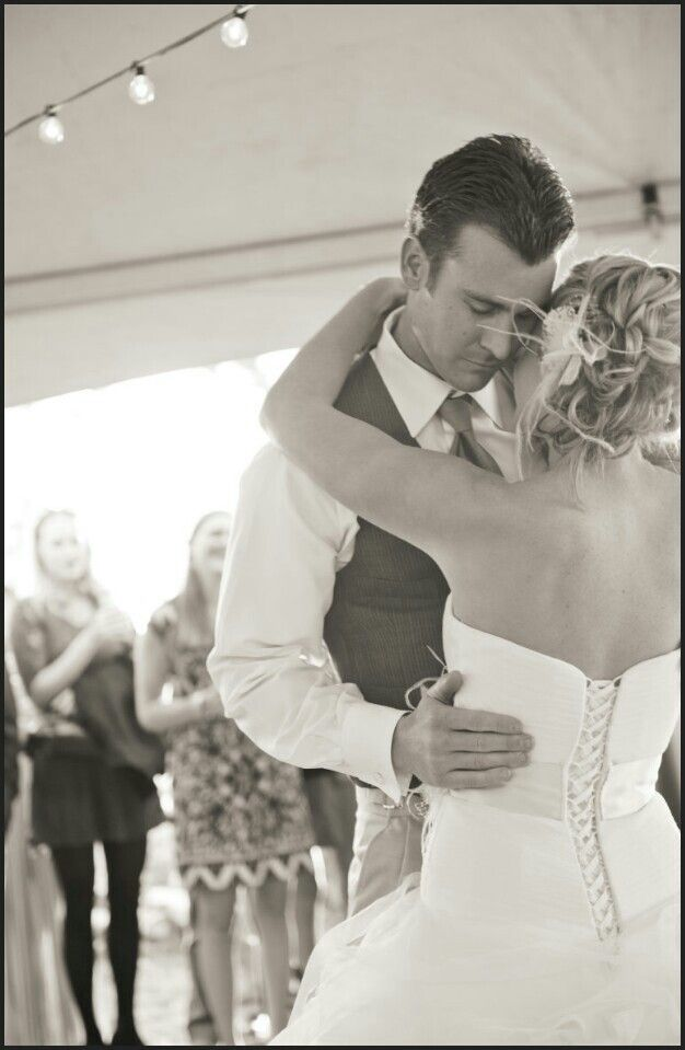 First dance and dance on pinterest