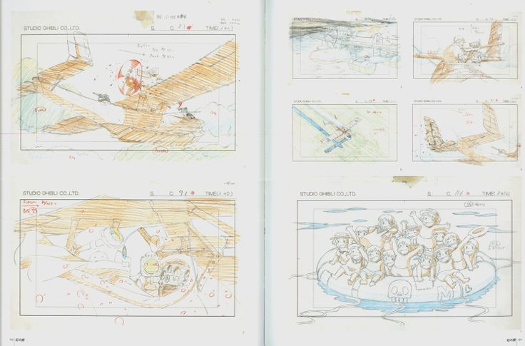 Character Design Layout : Best images about miyazaki on pinterest make new
