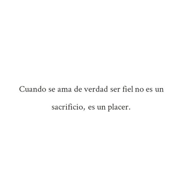 Sad Quotes, Daily Quotes, Love Quotes, Quiet Girl, Love Phrases, Writing Advice, Queen Quotes, More Than Words, Spanish Quotes