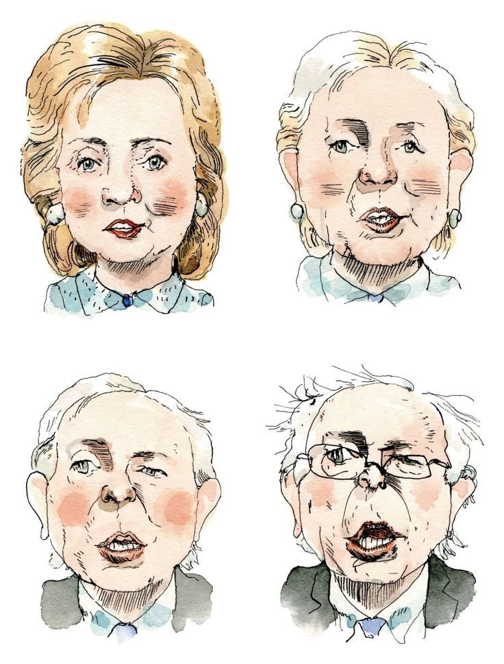 Though Sanders remains likely to lose, his ideology may prevail in the long run.