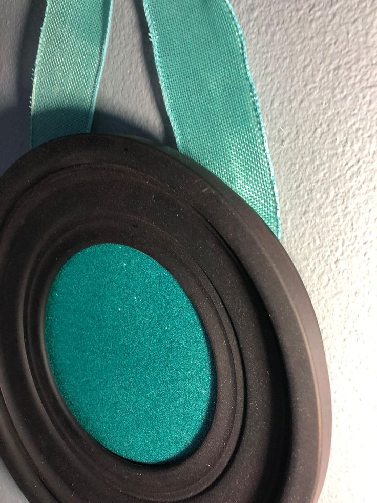Nursery Baby Letter/Hanging Baby Name Letter/Turquoise/Baby Shower Gift