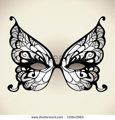 Стоковые фотографии и изображения маска   Shutterstock
