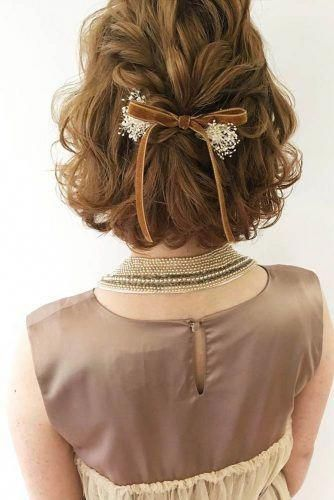 Pin by Emilee Abigail Thomas on Hair & Nails (With images ...