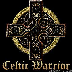 Celtic civilization? I need Celtic fantics?