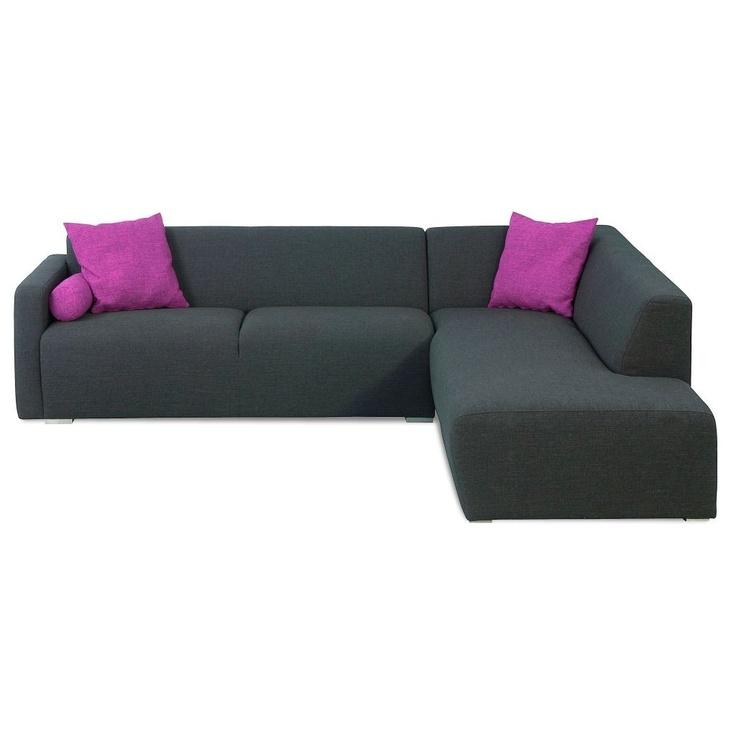 21 best banken images on pinterest living room ideas armchairs