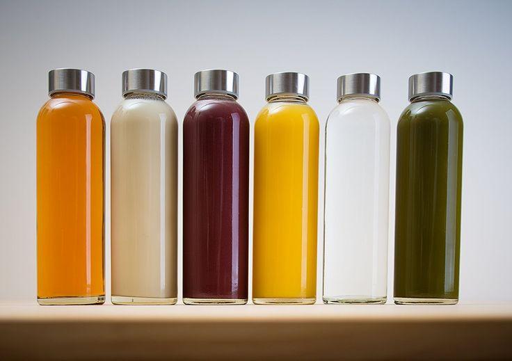 six-bottles-photos