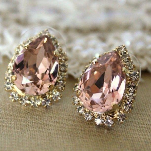 Super cute earrings!