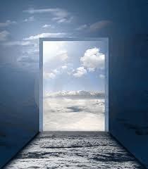...Clouds Waltz, The Doors, Speing Deus, Magic Clouds, Clouds Covers, Vamos Para, Alegria Quando, Josie Vargas, Heavens Doors