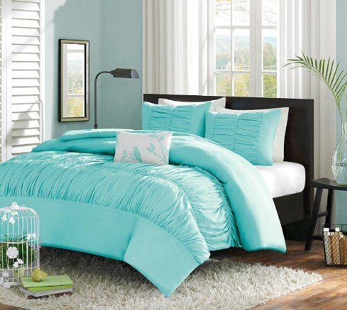 Best 20 Twin Comforter Sets Ideas On Pinterest Girls