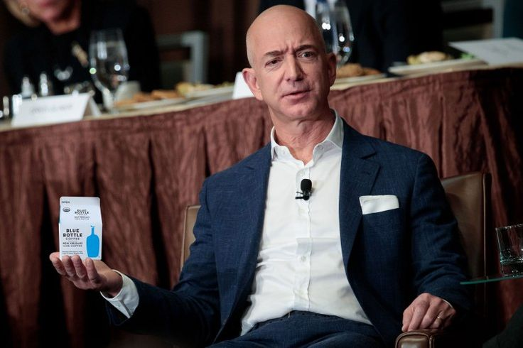 The benefits of Amazon's $13.7 billion acquisition of Whole Foods more or less went live this week, with price cuts out the wazoo as well as a bunch of Amazon Echo devices available for sale in stores. With this massive move into grocery chains and the obvious branding play, as well as...
