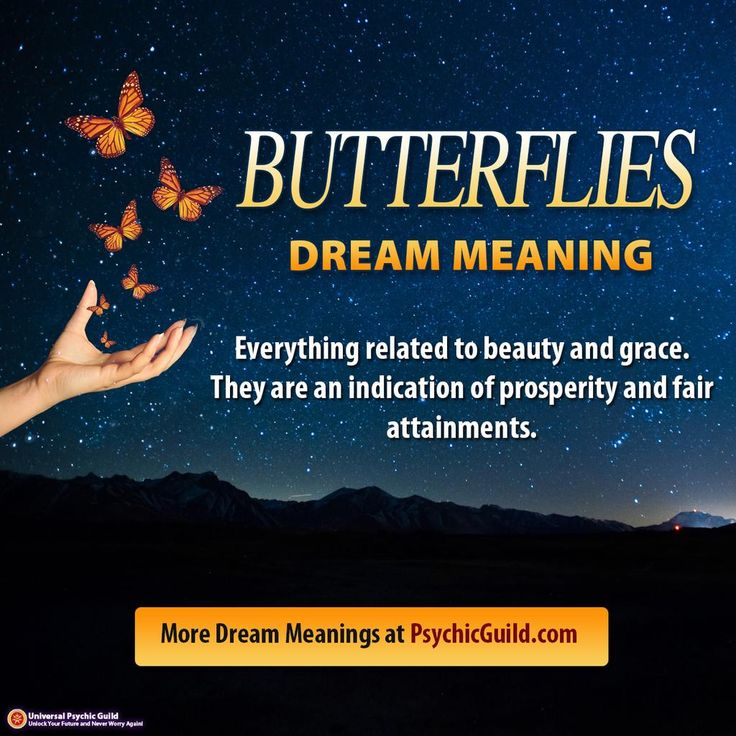 85 Best Dream Interpretation Meaning Images On Pinterest Dream