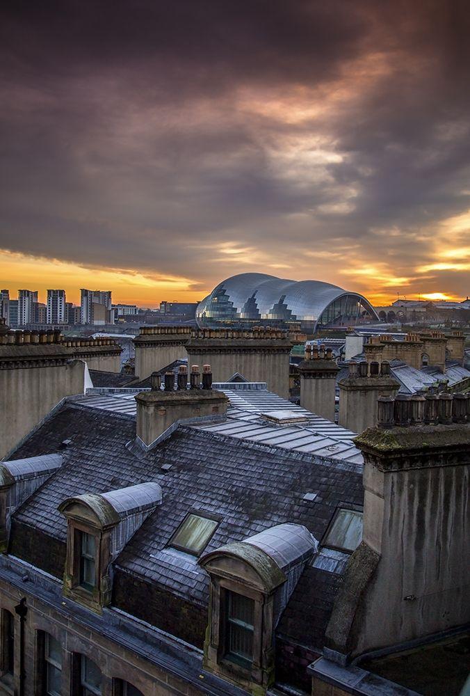Enjoy some fabulous images of Sage Gateshead and the surrounding area courtesy of Newcastle Portraits. (https://www.facebook.com/newcastleportraitsphotography)